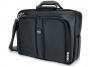 ka40054 - torba na notebook Kensington Contour Pro 17 cali
