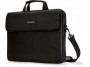 ka40056 - torba na notebook Kensington SP10 15,6 cala