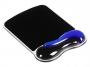 ka401_ - podkładka pod mysz i nadgarstek ergonomiczna Kensington Duo Gel