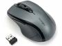 ka404_ - mysz optyczna bezprzewodowa Kensington Pro Fit,średni rozmiar