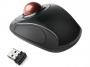 ka4051 - trackball bezprzewodowy Kensington Orbit Wireless
