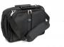 ka4055 - torba na notebook Kensington Contour na laptopa 15,6 cala