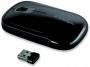 ka4084 - mysz laserowa bezprzewodowa Kensington SlimBlade czarna