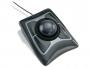 ka4095 - trackball przewodowy Kensington Expert