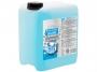 kcl77330 - płyn do mycia szyb Clinex Nano Protect Glass 5l