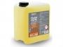 kcl77706 - płyn do czyszczenia posadzek Clinex Floral Forte 5 L