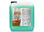 kcl77721 - płyn do mycia podłóg Clinex Nano Protect Floral 5l