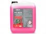 kcl77723 - płyn do czyszczenia, dezynfekcji Clinex W3 Bacti 5l