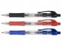 kf0026_ - długopis automatyczny 0,7 mm Q-Connect