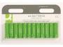 kf00644 - bateria LR6 AA 1,5V Q-Connect 12 szt./op.