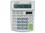 kf01605 - kalkulator biurowy Q-Connect 12 miejscowy wyświetlacz