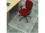 kf15899 - mata pod krzesło na dywany 116,8 x 152,4 cm Q-Connect PVC prostokątnaKoszt transportu - zobacz szczegóły