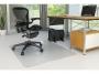 kf15900 - mata pod krzesło na podłogę 91,4 x 122 cm Q-Connect PVC prostokątnaKoszt transportu - zobacz szczegóły