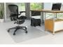 kf15901 - mata pod krzesło na podłogę 116,8 x 152,4 cm Q-Connect PVC prostokątnaKoszt transportu - zobacz szczegóły