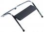 kf20075 - podnóżek ergonomiczny regulowany Q-Connect 350x150x35 mm, czarny