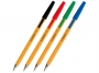 kf3404_ - długopis klasyczny Q-Connect 0,4 mm