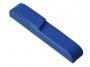 kfa004_ - etui na długopisy Alassio RivioliTowar dostępny do wyczerpania zapasów u producenta!