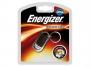 kfen0009 - latarka breloczek Energizer Keyring Led czarna