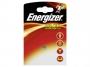kfen0037 - bateria zegarkowa 362/361 Energizer