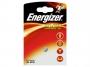 kfen0040 - bateria zegarkowa 370/371 Energizer