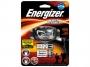 kfen0050 - latarka czołowa Energizer Headlight 3 led, czarna