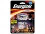 kfen0051 - latarka czołowa Energizer Headlight 6 led, czarna