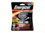 kfen0052 - latarka czołowa Energizer Headlight 7 led, czarna