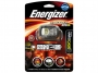 kfen0053 - latarka czołowa Energizer Hedalight Atex, czarna