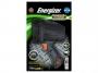 kfen0057 - latarka Energizer Hard Case Led z ładowarką, czarna