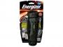 kfen0058 - latarka Energizer Hard Case Profesional Led, czarna