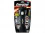 kfen0059 - latarka Energizer Hard Case Profesional Led, czarna