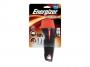 kfen0060 - latarka Energizer Impact Led AA, czarna