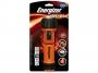 kfen0065 - latarka Energizer Mine Atex 2D, pomarańczowa