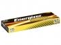 kfen1056 - bateria LR6 AA 1,5V Energizer Industrial 10 szt./op.