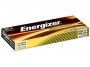 kfen1063 - bateria LR3 AAA 1,5V Energizer Industrial 10 szt./op.