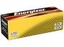 kfen1070 - bateria LR14 C 1,5V Energizer Industrial, 12 szt./op.