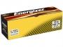 kfen1087 - bateria LR20 D 1,5V 12szt./op. Energizer Industrial