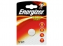 kfen3040 - bateria CR2032 3V Energizer