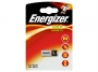 kfen3057 - bateria E23A 12V Energizer
