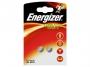 kfen3071 - bateria A76 1,5 V Energizer 2 szt./op.