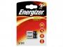 kfen5641 - bateria E23A 12V Energizer 2szt./op.