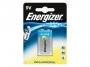 kfen7478 - bateria 6LR61 E 9V Energizer MaximumTowar dostępny do wyczerpania zapasów u producenta!