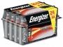 kfen7541 - bateria LR6 AA 1,5V Energizer Alkaline Power, 24szt. / blister