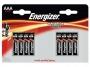kfen7542 - bateria LR03 AAA 1,5V Energizer Alkaline Power, 8szt. / blister