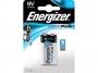 kfen7560 - bateria 6LR61 E 9V Energizer Max Plus