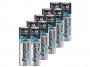 kfen7562 - bateria LR6 AA 1,5V Energizer Max Plus, 10szt. / blister