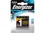 kfen7563 - bateria LR03 AAA 1,5V Energizer Max Plus, 4szt. / blister
