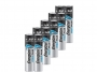 kfen7564 - bateria LR03 AAA 1,5V Energizer Max Plus, 10szt. / blister