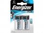 kfen7565 - bateria  LR14 C 1,5V Energizer Max Plus, 2szt. / blister