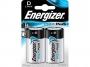 kfen7566 - bateria D LR20 1,5V Energizer Max Plus, 2szt. / blister
